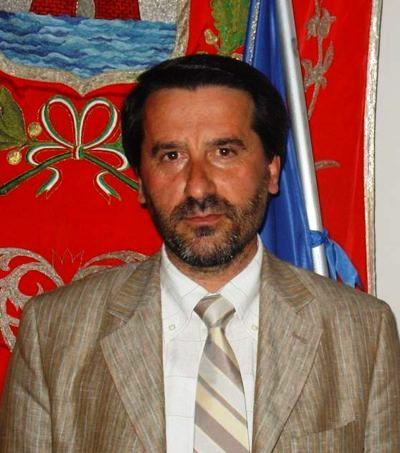 Omicidio a Francavilla Angitola, ucciso ufficiale giudiziario