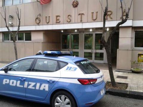 Cosenza: aggredisce un uomo a colpi di bastone, in manette operaio 41enne