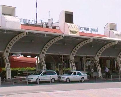 Arrestati vertici Sacal, societa di gestione aeroporto Lamezia