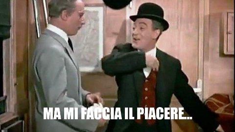 Furbetti del cartellino all'Asp di Rogliano, 18 misure cautelari