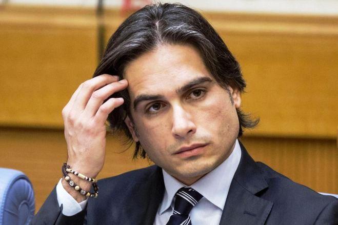 Reggio, indagine su Falcomatà e la sua giunta. Il sindaco: