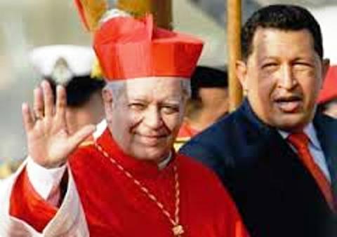 Crisi in Venezuela, il Papa incontra i Vescovi