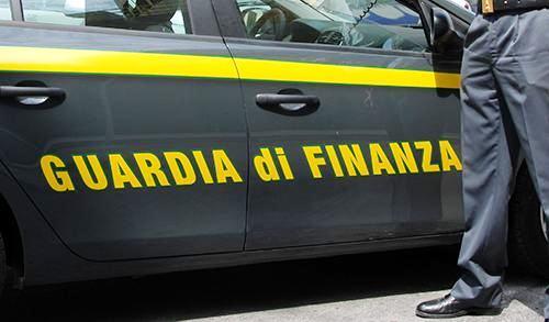 Due operazione antidroga a Cosenza, 11 arresti