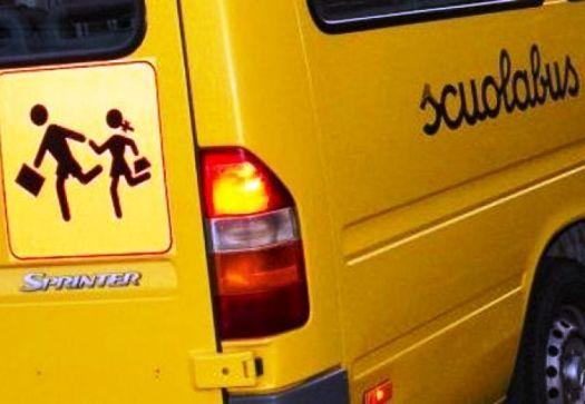 Roggiano Gravina (CS), abusi su alunna di 11 anni da autista scuolabus
