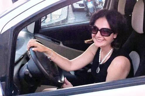Comune di Palermo, stipulato accordo importante per il turismo