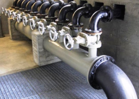 Lamezia, 7 indagati per interruzione servizio idrico. I NOMI