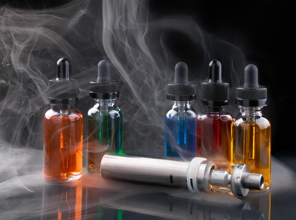 aroma-sigarette-elettroniche