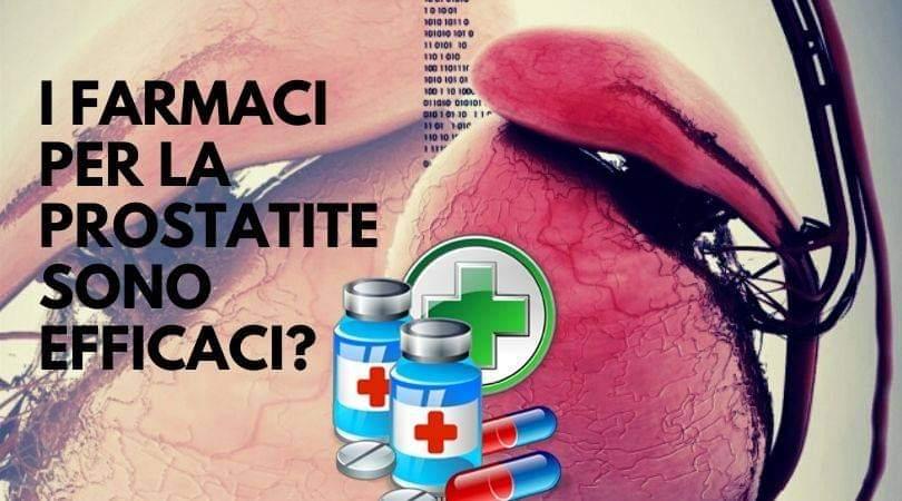 farmaci dalla farmacia per lingrandimento del pene