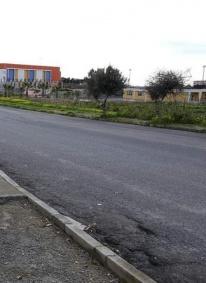 . Lazzaroli interviene sui marciapiedi