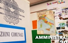 Elezioni di Lamezia Terme. Ecco le liste ed i candidati