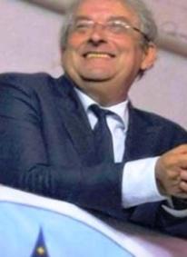 Diamante, il senatore del Pd Ernesto Magorno eletto sindaco