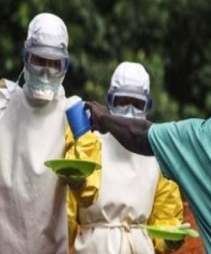 L'epidemia di ebola in Congo è un'emergenza internazionale